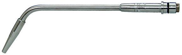 Image sur Lance de brasage #1 (0,5-1 mm) pour hydrogène