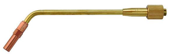 Image sur Lance de chauffe #8 / Propane pour poignée 17mm